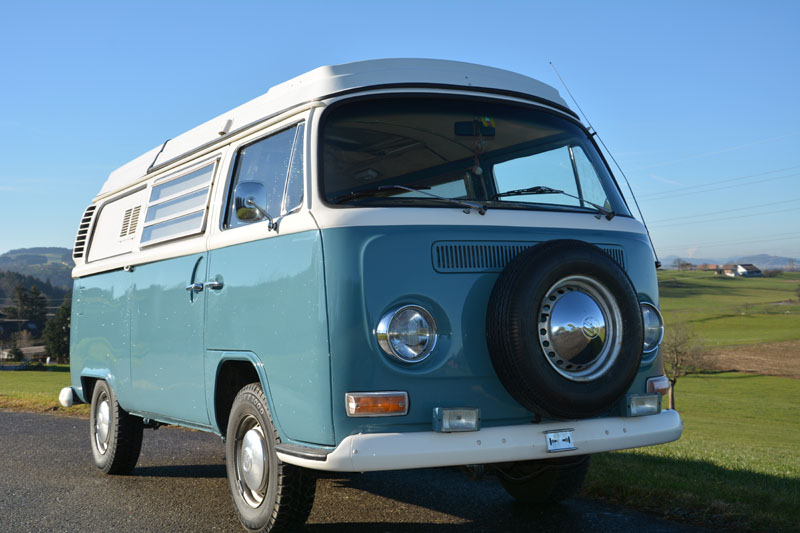VW T2 Westfalia 01